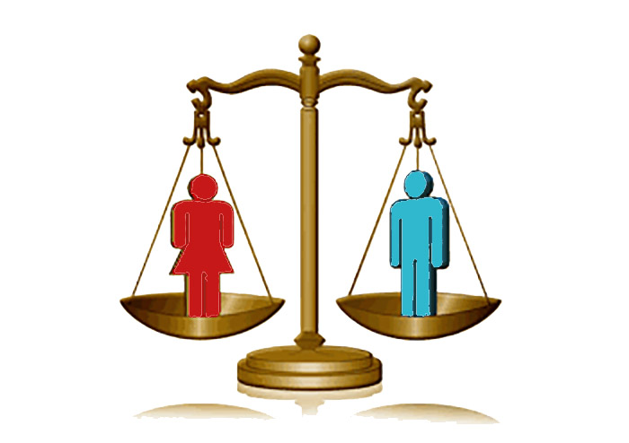 planes igualdad
