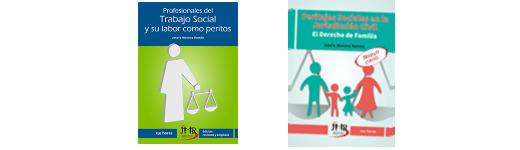 libros-peritofamilia