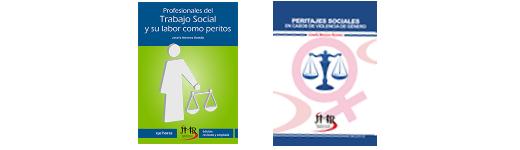 libros-peritoviolencia1